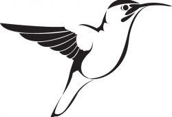 Птица, дизайн #08658