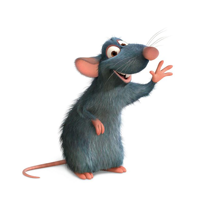 Картинка с мышонком здрасьте, летием для