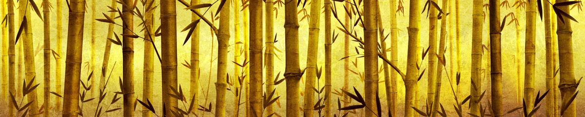 Бамбук, дизайн #08828