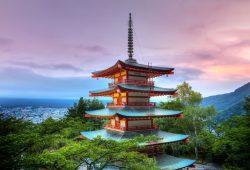 Япония, дизайн #08881