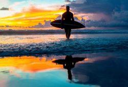 Серфинг, дизайн #09231